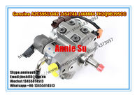 China VDO Genuine Fuel Pump A2C59513482 for JAGUAR X TYPE 2,7L V6 1454748 1468884 1541452 7H2Q9B395CC LR004712 LR005549 LR0096 company