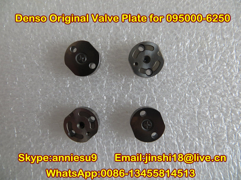 Denso Original Valve Plate for Injector 095000-6250