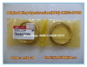 Original Ring-Synchronizer(RVS) 0K552-17726