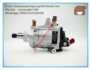 China ORIGINAL AND NEW DENSO HP2 common rail fuel pump 097300-0010, 097300-0090 factory