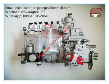 China ZEXEL Fuel injection pump 101609-3760, 101062-9310, 9400613385 for 4063845, 6738-71-1530, 6738711530 factory