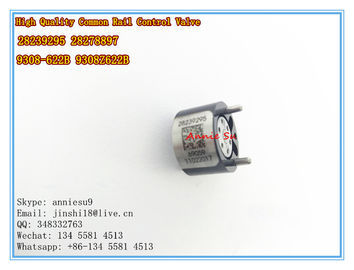 Delphi High Quality Common Rail Control Valve 28239295, 28278897, 9308-622B, 9308Z622B