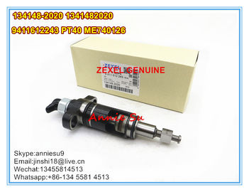 Zexel Genuine Fuel Pump Plunger Block 134148-2020 1341482020 9411612243  PT40 ME740126