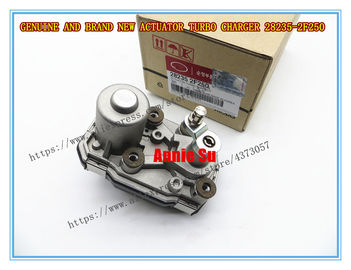 KIA GENUINE AND NEW ACTUATOR TURBOCHARGER 28235-2F250