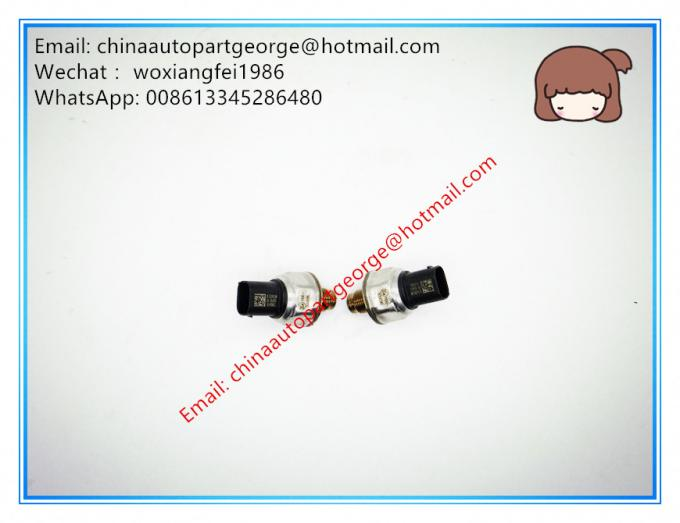 Original and new SENSATA Pressure sensor 55PP32-01, 110R-000096